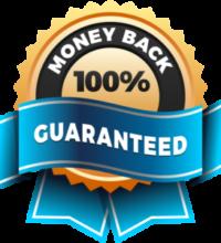 100-money-back-guarantee-blue-273x300