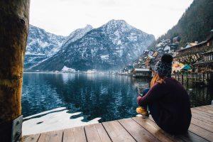 celebrating-mindful-holidays