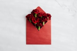 mindful valentines day gift ideas
