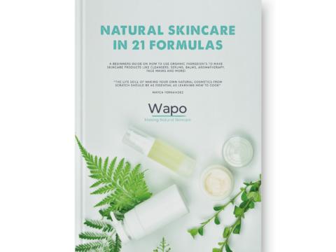 natural-skincare-in-21-formulas