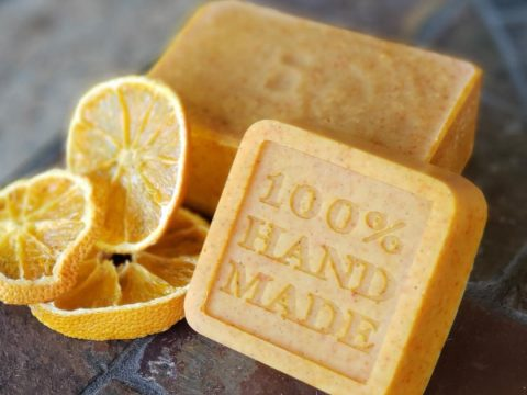 soap-making-course